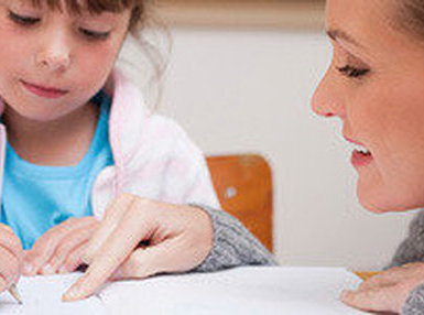 Certificate in Teaching Writing: Grades K-3 Online Course