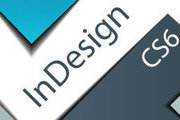 Certificate in Introduction to InDesign CS6 Online Course