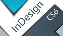 Introduction to InDesign CS6 Online Certificate Course
