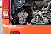Certificate in ASE Technician Test Preparation H2: Diesel Engines Online Course