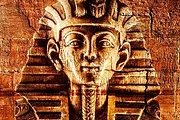 Egyptology Online Certificate Course