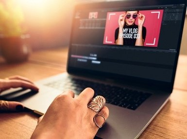 How to Make Marketing Videos for Business Online Certificate Course