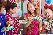 Kids' Party Cake Business Online Certificate Course