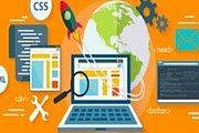 Certificate in CIW Advanced HTML5 and CSS3 with Live Labs Online Course