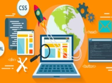 CIW Advanced HTML5 and CSS3 with Live Labs Online Certificate Course
