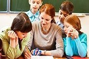 Teaching Assistant Online Certificate Course