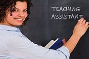 Teaching Assistant Basics Online Certificate Course