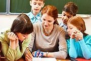 Teaching Assistant Essentials Online Certificate Course