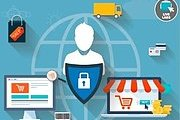 Certificate In CIW E-Commerce Specialist Training with Exam (1D0-525) Online Course