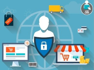 CIW eCommerce Specialist Training with Exam (1D0-525) Online Certificate Course