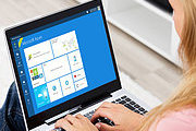 Microsoft Azure - Architecting Microsoft Azure Solutions (70-535) Online Certificate Course