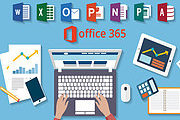 Microsoft Office 365: Managing Office 365 Identities and Requirements (70-346) Online Certificate Course