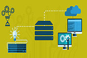 MCSE Windows Server 2012 - Implementing an Advanced Server Infrastructure (Exam - 70-414) Online Certificate Course