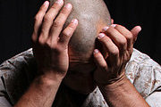 Certificate In Post Traumatic Stress Disorder Online Course