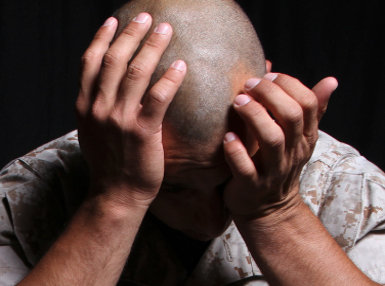 Post Traumatic Stress Disorder Online Certificate Course