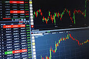 Certificate In Stock Trading Online Course