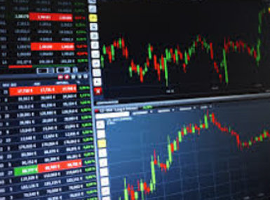 Stock Trading Online Certificate Course