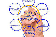 Certificate In Logistics and Supply Chain Management Online Course