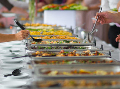 Ultimate Secrets of the Caterer Online Bundle, 10 Certificate Courses