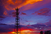 Current Issues in Cell Tower Leases Online Webinar