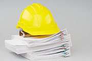 Documentation and Proof of Construction Delay Online Webinar