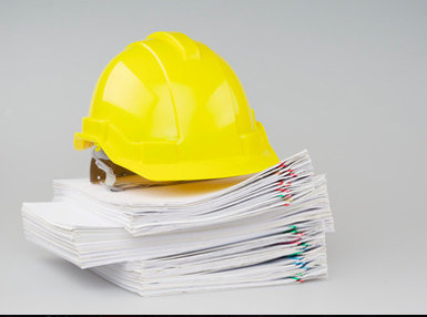 Documentation and Proof of Construction Delay Online Course