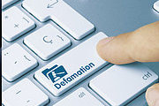 How to Remove Defamation and Other Damaging Content from the Internet Online Course