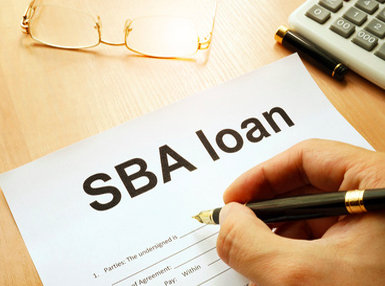 Fundamentals of SBA Lending: Documenting, Closing and Funding the SBA Loan Online Course