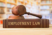 Employment Law Compliance: Disciplining or Terminating a Workers' Compensation Claimant Online Course