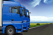 Trucking Litigation Online Course