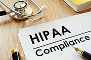 HIPAA Security Compliance Challenges and Solutions Online Course