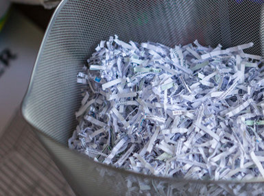 Drafting Document Retention Policies Online Course