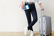 How to Handle Travel Pay Legally Online Webinar