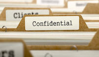 Covenants Not to Compete and Trade Secrets Online Webinar