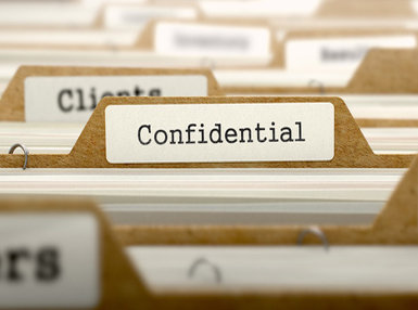 Covenants Not to Compete and Trade Secrets Online Course