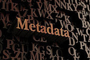 Practical and Ethical Implications of Metadata in Documents Online Webinar