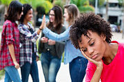 Strategies to Reduce Bullying, Cyber Bullying, and Social Aggression Online Course