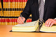 Ethics for Paralegals Online Course