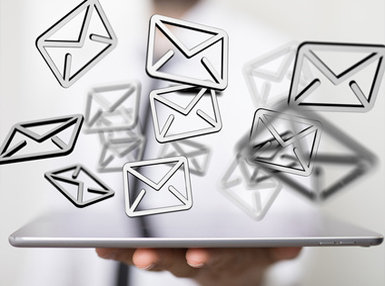 Email Collections: Do's and Dont's Online Webinar