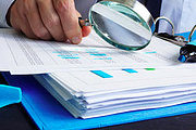 Sales and Use Tax Audits Online Certificate Course