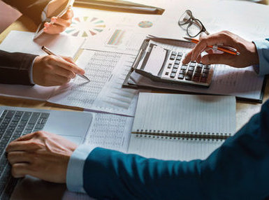 Reading Financial Statements: A Creditor's Perspective Online Webinar