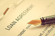 Due Diligence Considerations for Participation Loans Online Certificate Course