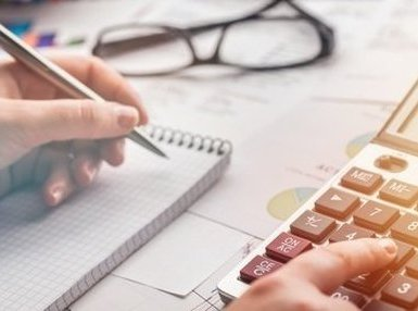 Endowments: How to Decipher the Accounting and Reporting Requirements Online Webinar