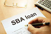 SBA Loan Guarantees:Current Purchase Issues and Complexities Online Webinar