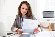 EEO-1 Form Reporting: Your Guide to OFCCP Compliance Online Course
