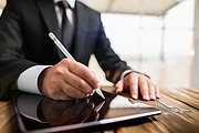 Electronic Contracts: Best Practices and Legal Implications Online Webinar