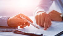 Drafting Clear and Enforceable Contracts Online Webinar