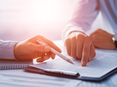 Drafting Clear and Enforceable Contracts Online Course