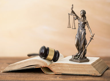 Legal Ethical Issues Online Course