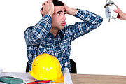 CPM in Construction Management: Preventing and Measuring Delays Online Webinar